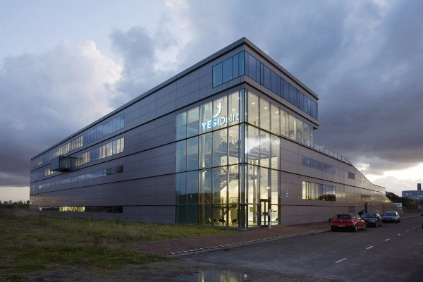 YES-Delft-Technopolis-2-1024x683_600x400